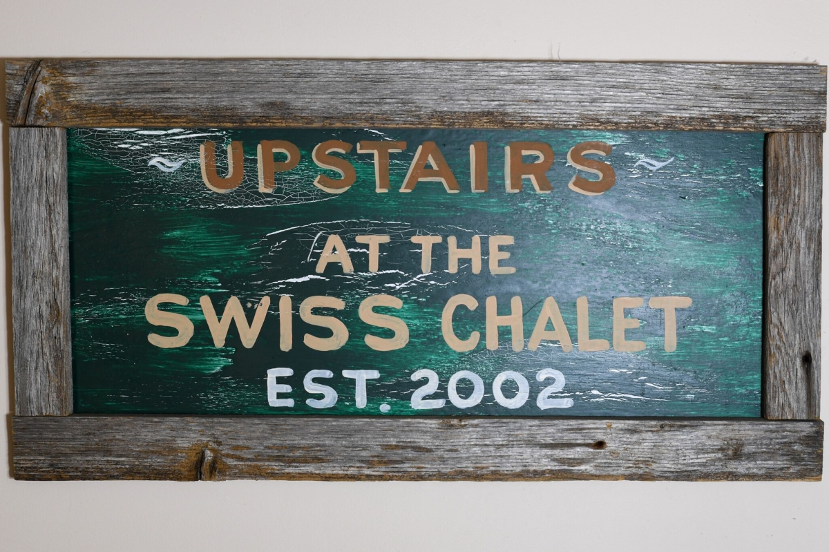 Optimized-Upstairs at the Swiss Chalet